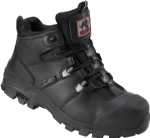 Tomcat TC3000 Rhyolite Metatarsal Protection Safety Boot S3 SRC  (Sizes 5 - 14)